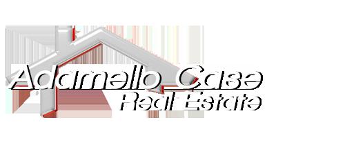 Adamello Case Agenzia Immobiliare